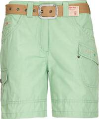G.I.G.A. DX Damen Shorts Hira