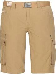 G.I.G.A. DX Shorts Glenn