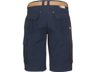G.I.G.A. DX Shorts Glenn Schwarz