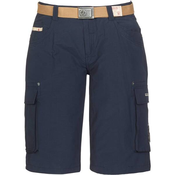 G.I.G.A. DX Shorts Glenn | Bekleidung > Shorts & Bermudas > Shorts | G.I.G.A. DX
