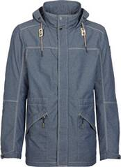 G.I.G.A. DX Herren Jacke Krisher Denim