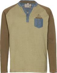 G.I.G.A. DX Herren Shirt Sandaro
