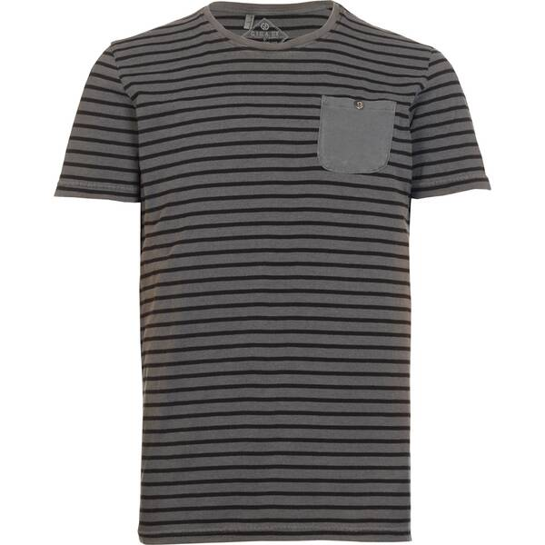 G.I.G.A. DX Herren Shirt Lucian