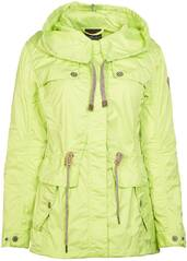 G.I.G.A. DX Damen Jacke Ahuva Fashion