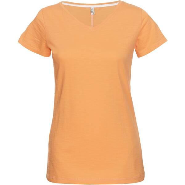 G.I.G.A. DX Damen Shirt Rajani
