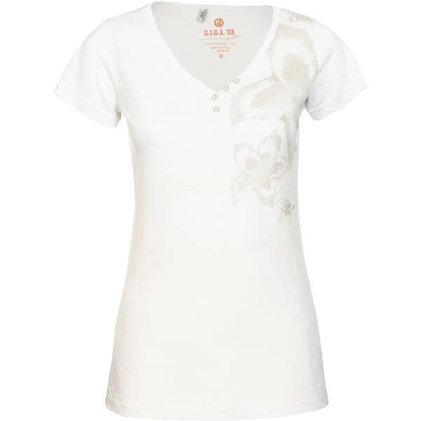 G.I.G.A. DX Damen Shirt Istara