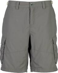 G.I.G.A. DX Shorts Tolimo