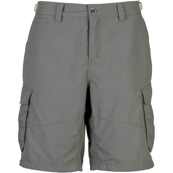 G.I.G.A. DX by killtec Shorts Tolimo