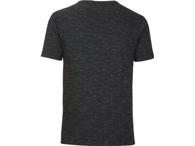 G.I.G.A. DX Herren Shirt Berento Schwarz