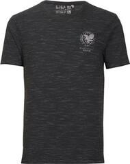 G.I.G.A. DX Herren Shirt Berento