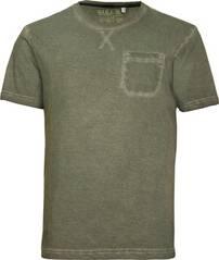 G.I.G.A. DX Herren Shirt Lenaro