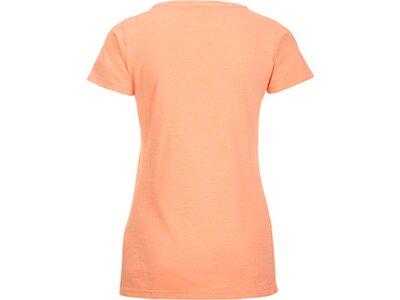G.I.G.A. DX Damen Shirt Cabana Pink