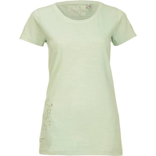 G.I.G.A. DX Damen Shirt Onara