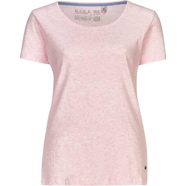 G.I.G.A. DX Damen Shirt Dalora