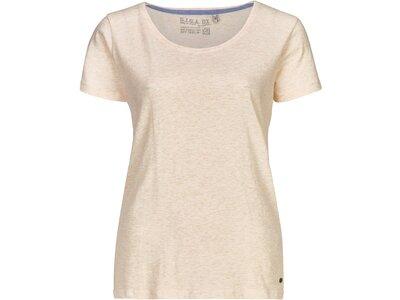 G.I.G.A. DX Damen Shirt Dalora Pink