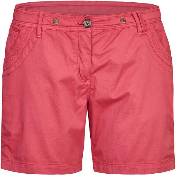 G.I.G.A. DX Damen Shorts Waya