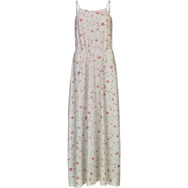 G.I.G.A. DX Damen Kleid Piota