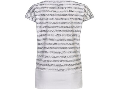 G.I.G.A. DX Damen Shirt Vaiva Grau