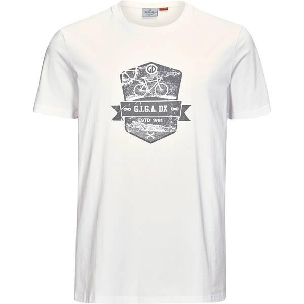 G.I.G.A. DX Herren Shirt Lapesco
