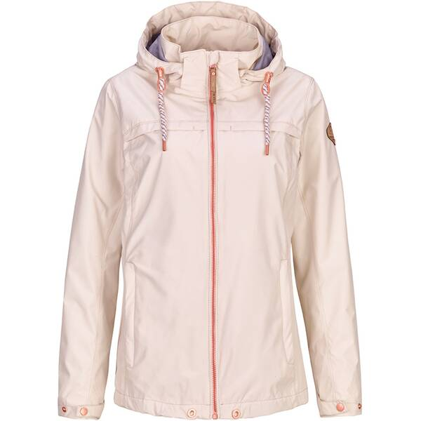 G.I.G.A. DX Damen Jacke Catalea