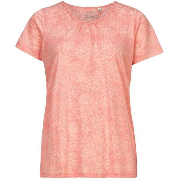 G.I.G.A. DX Damen Shirt Nalora