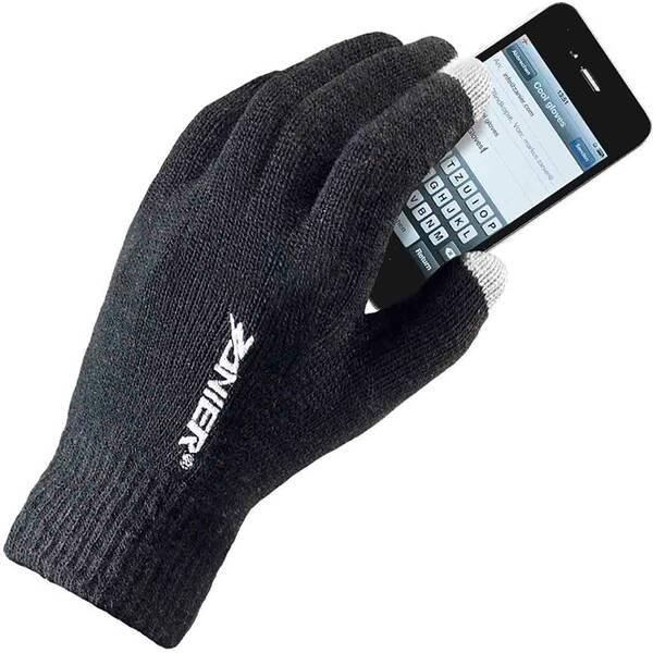 ZANIER Handschuhe E-TOUCH