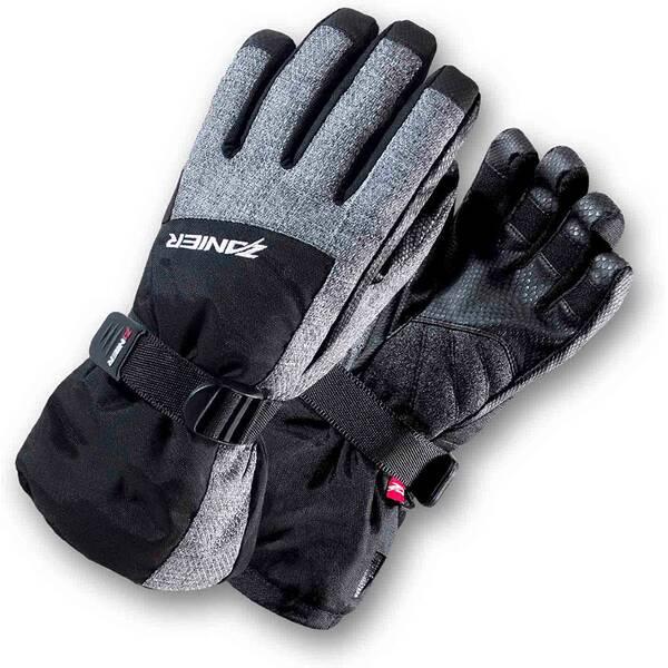 ZANIER Kinder Handschuhe GAP.ZX