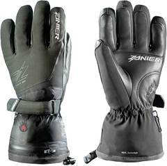 ZANIER Handschuhheizung HEAT.ZX 3.0