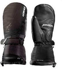ZANIER Handschuhheizung HOT.ZX 3.0