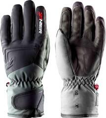 ZANIER Handschuhe ALPINE