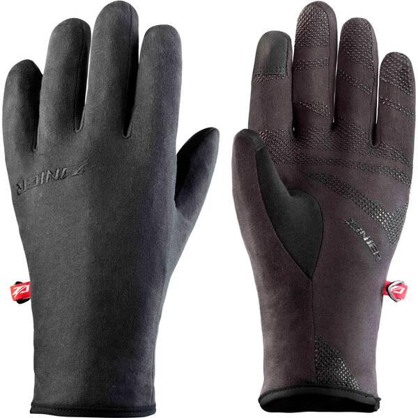 ZANIER Handschuhe PACE