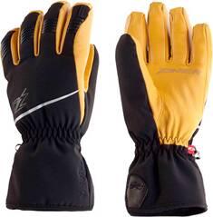ZANIER Handschuhe WILDSPITZE.TW