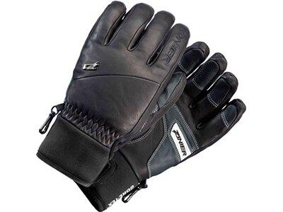ZANIER Handschuhe ZENITH.GTX® schwarz