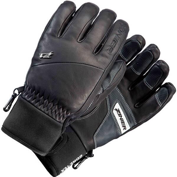 ZANIER Handschuhe ZENITH.GTX®