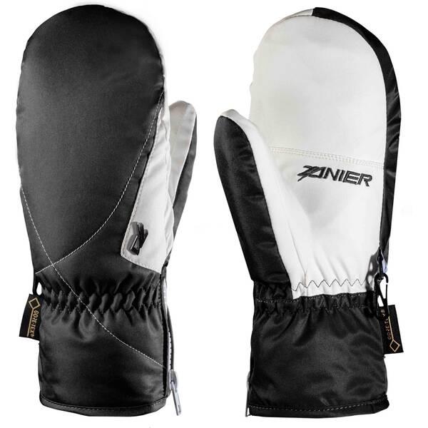 ZANIER Handschuhe ALBONA.GTX®