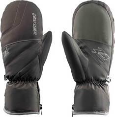 ZANIER Handschuhe BRUCK.GTX®