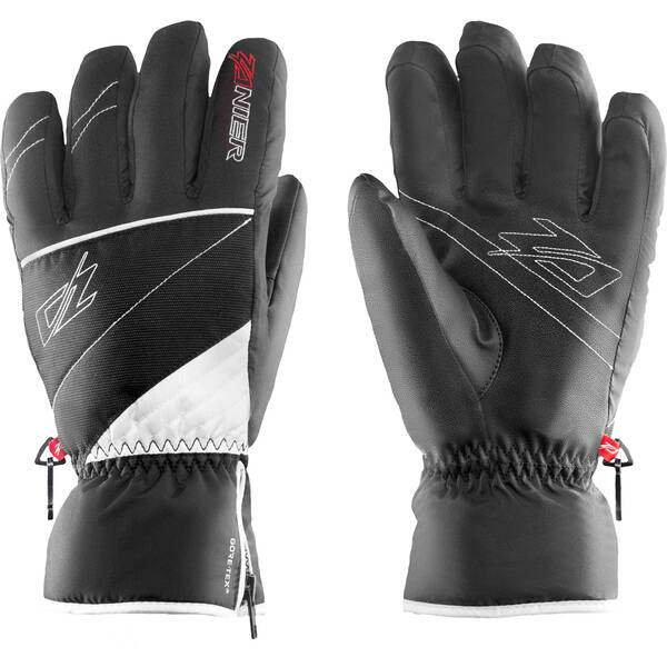 ZANIER Handschuhe RAURIS.GTX®
