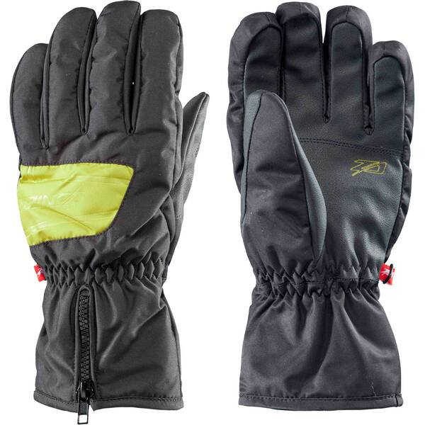 ZANIER Kinder Handschuhe REITH.ZX