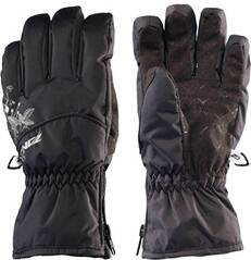 ZANIER Damen Handschuhe LADIES ONLY