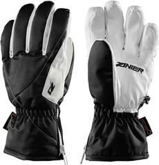ZANIER Damen Handschuhe LADIES ONLY
