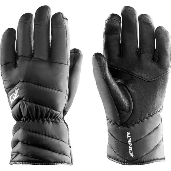 ZANIER Handschuhe VIENNA