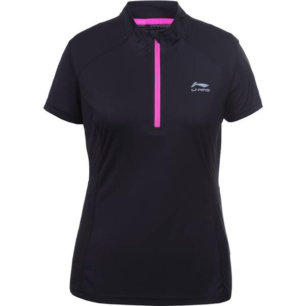 Li-Ning Damen T-Shirt LAURA