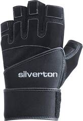 SILVERTON Herren Handschuhe Silverton Handschuhe Power Plus