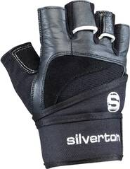 SILVERTON Herren Handschuhe Silverton Handschuhe Power
