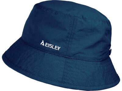 EISLEY Funktionshut Pocket Blau