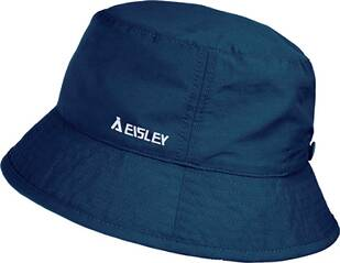EISLEY Funktionshut Pocket