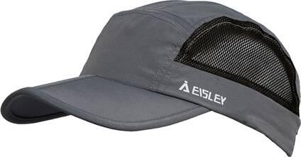 EISLEY Funktionscap Nashua