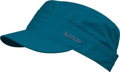 EISLEY Funktionscap Arusha