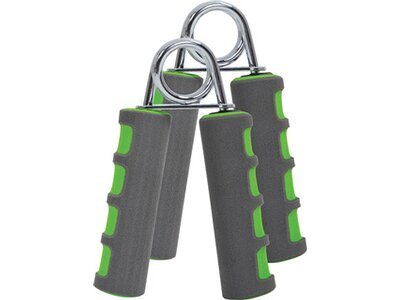 Schildkröt Fitness Handmuskeltrainer Set Grau