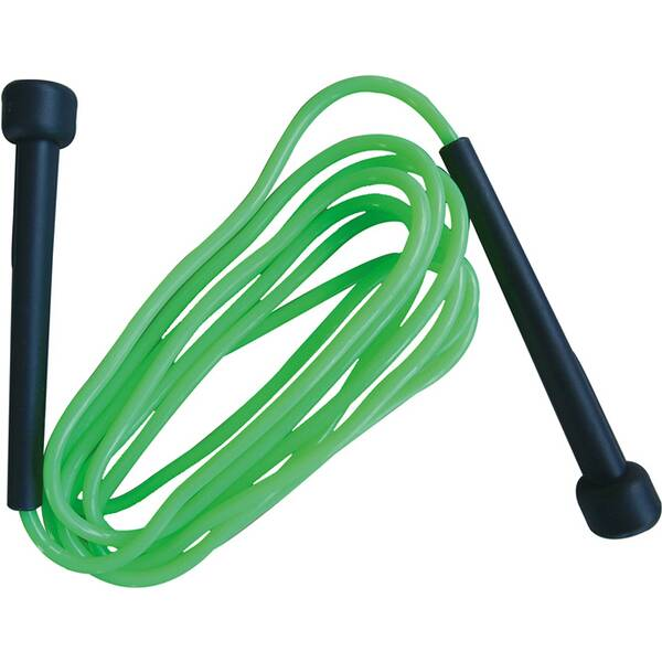 Schildkröt Fitness Springseil Speed Rope
